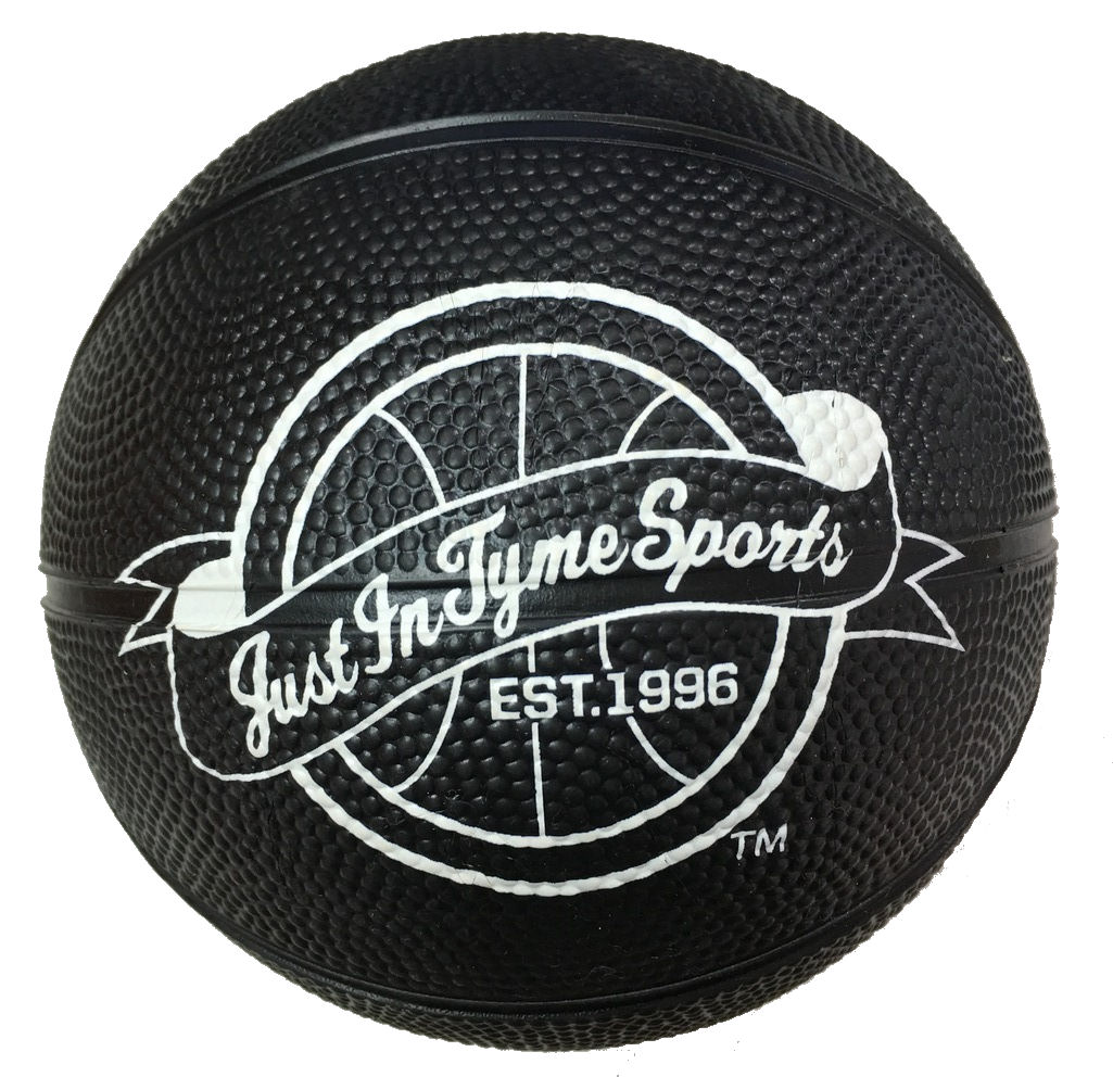 Labor Day Weekend Basketball Sale Justintymesports